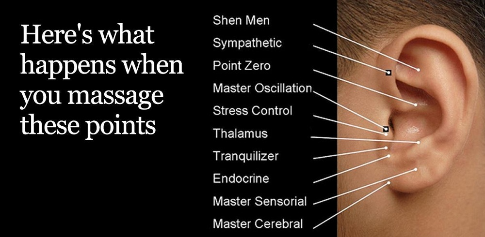 massage-your-ears-for-stress-relief