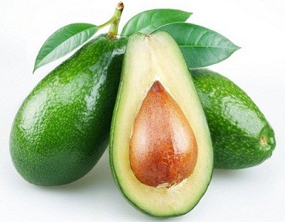 Avocado for skin and health