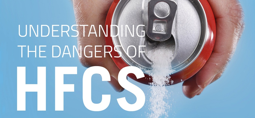 High Fructose Corn Syrup Dangers to our health
