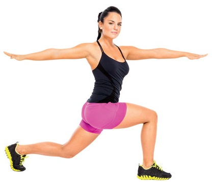 Walking-Lunges-with-Rotation