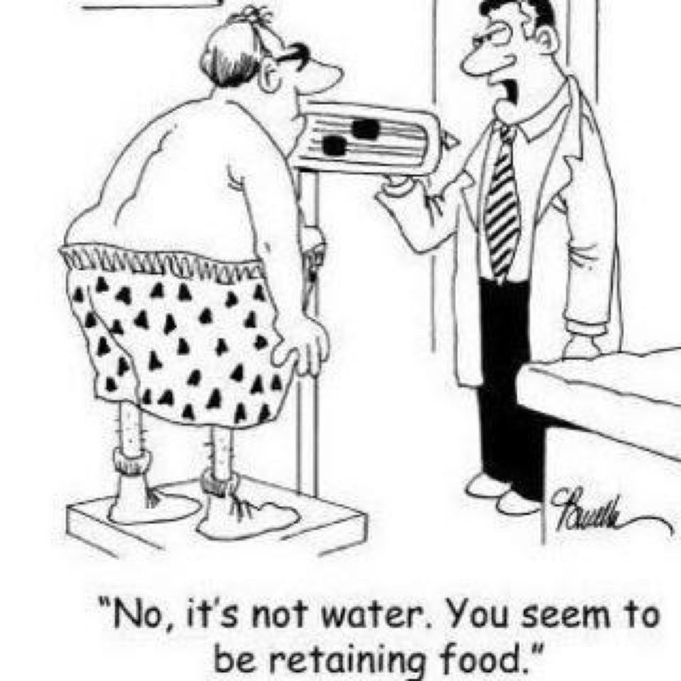Weight-Loss-Funny-Cartoon-3