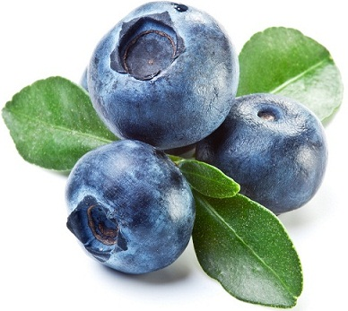 blueberries-good-for-skin
