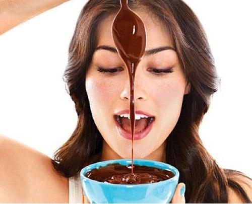 dark-chocolate-good-for-blood-pressure