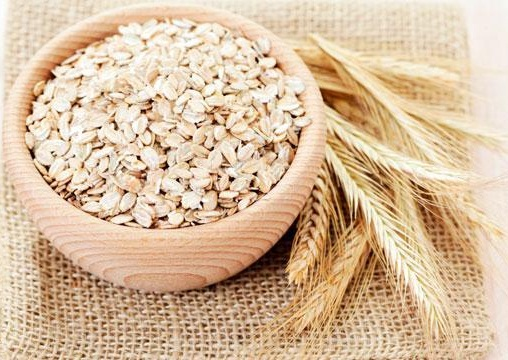 oats-and-whole-grains