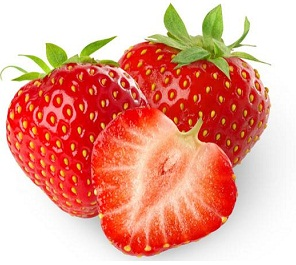 strawberries-good-for-health