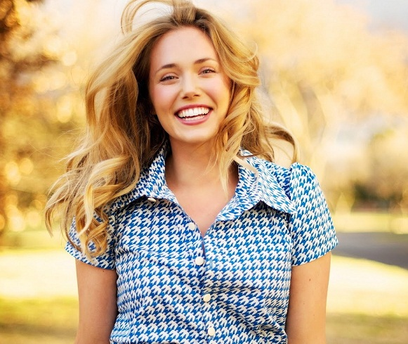 how to achieve youthfulness and happy life