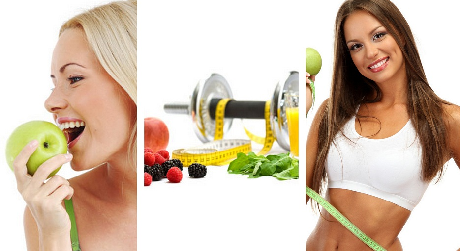 nutrition importance for better health