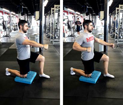 kneeling-lateral-stabilisation