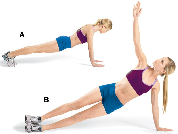 push-ups-with-rotation