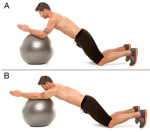stabiliy-ball-roll-out
