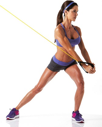 woodchop-with-side-lunge
