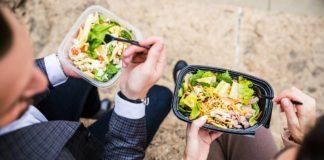 diabetes 2 diet plan healthy eating