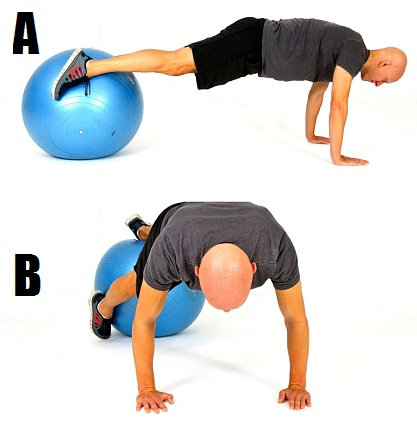 dynamic-plank-for-flat-belly