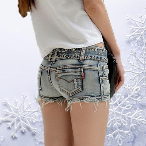 hot pants shorts for women