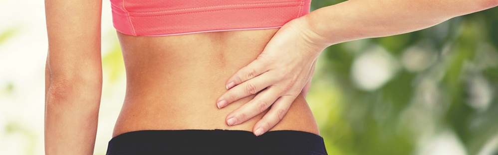 ways to get relief from pain naturally