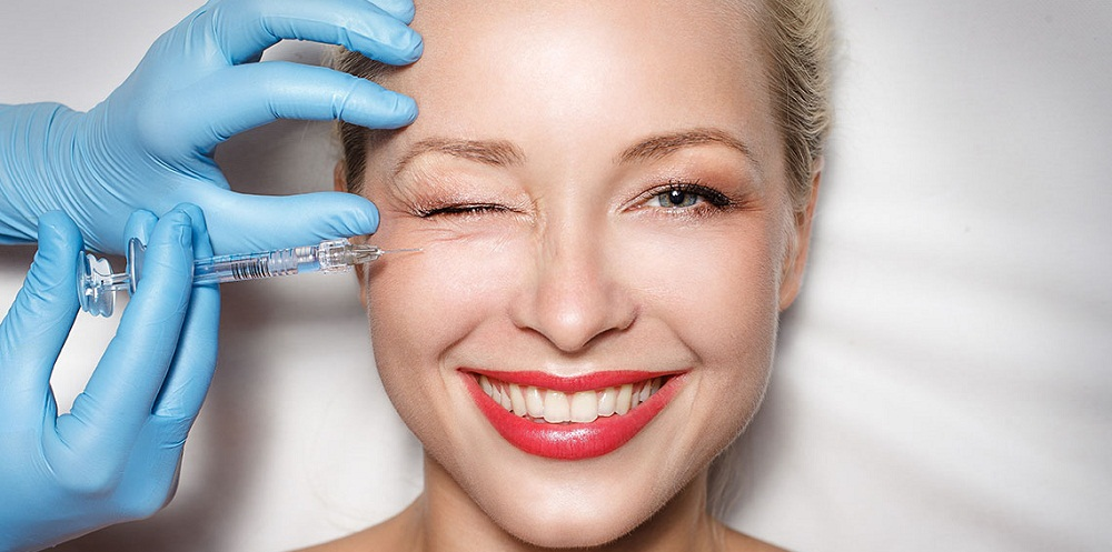 How to Avoid a Bad Experience with Botox