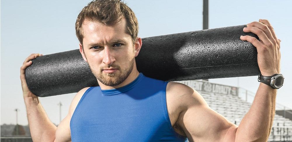 Shoulder Injury Exercises