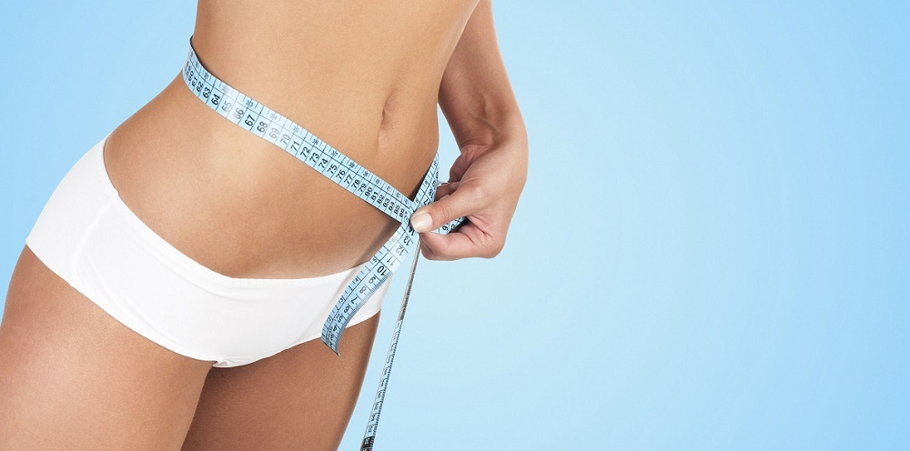 Things to Think About When You Are Considering Weight Loss Surgery