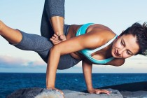 yoga after breast augmentation surgery