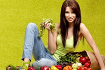 Best Tips For Weight Loss Every Nutritionist Gives