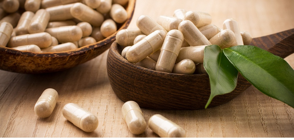 Forskolin Weight Loss Supplements
