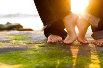 Say Goodbye to Heel Pain Choose the Right Kind of Shoes 1