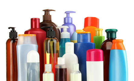 Stay Away from Styling Treatments and Products