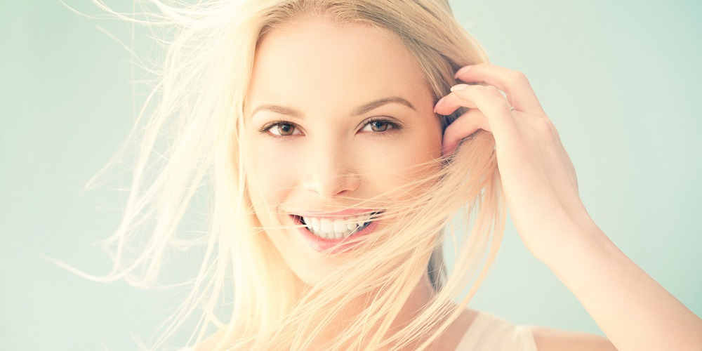 Top 10 Glowing Skin Tips For A Perfect Complexion