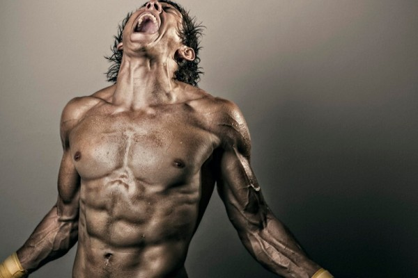 Body Weight Workouts without Weights and Gym
