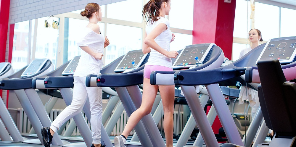 Elliptical vs Treadmill for weight loss