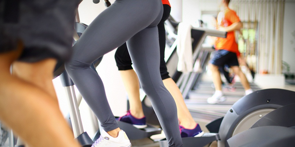 Elliptical Treadmill Advantages and Disadvantages