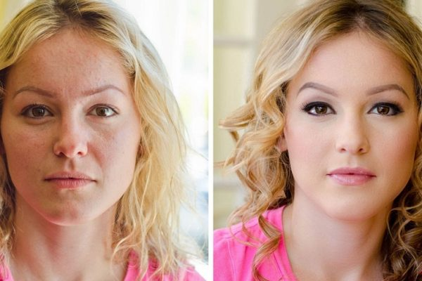 best facial exercises for lip lines