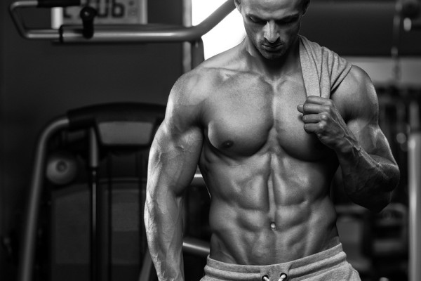 Great-Ways-To-Save-More-On-Your-Supplements