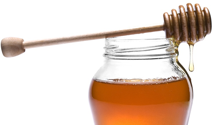 Honey is Great For Your Health
