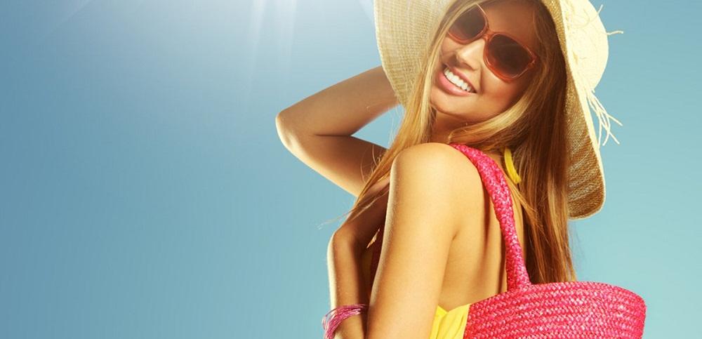Oil-Skin-Care-Tips-For-Summer