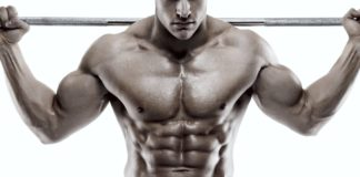Six-Pack-Abs-Top-3-Reasons-Why-You-Dont-Have-Them