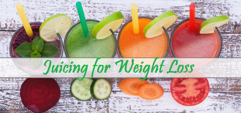 Top-5-Organic-Juices-To-Fight-Obesity
