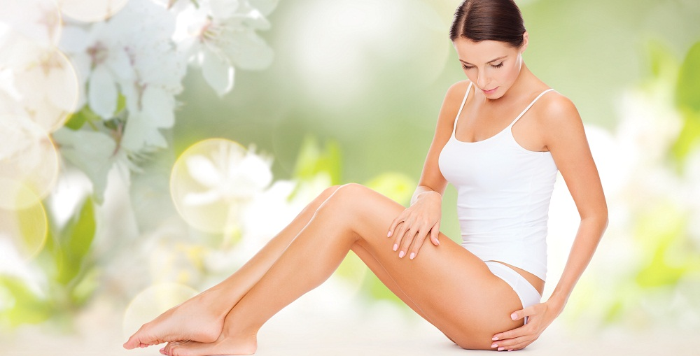 how to get rid of cellulites fast in 9 ways
