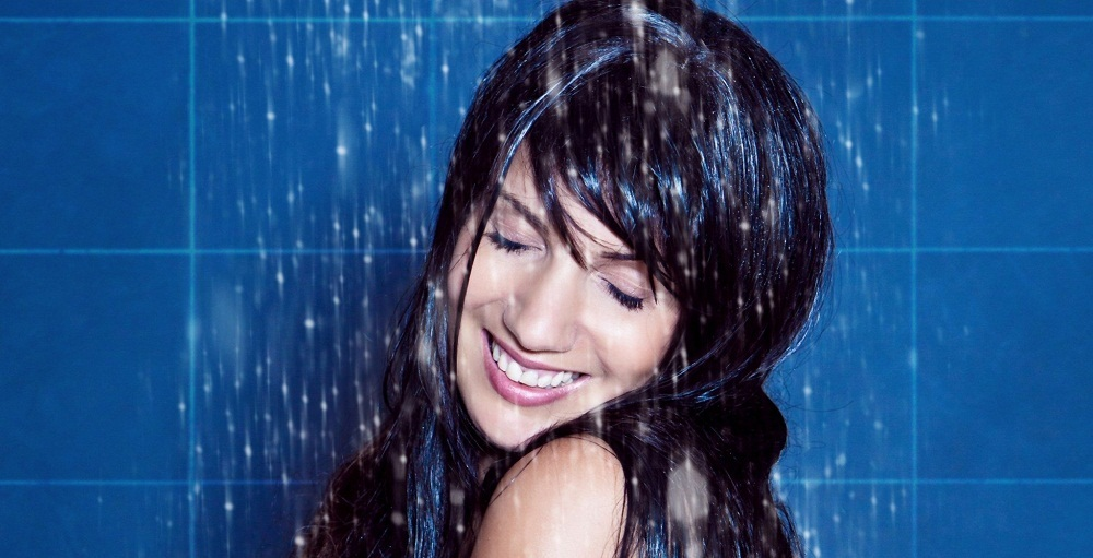 15 Biggest Benefits of Taking Cold Showers You Can't Miss