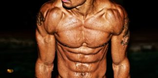 3-commandments-to-follow-on-your-journey-to-abs