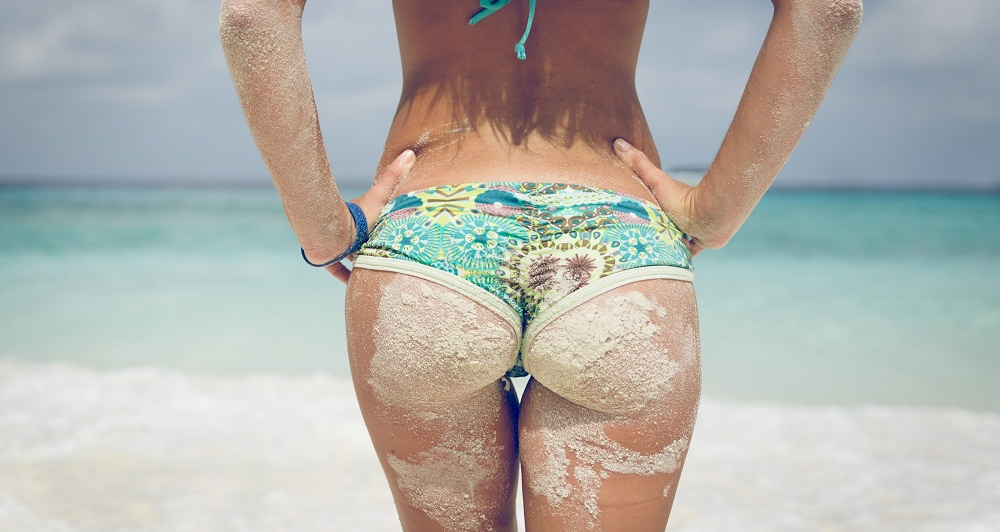 8-cellulite-removal-exercises