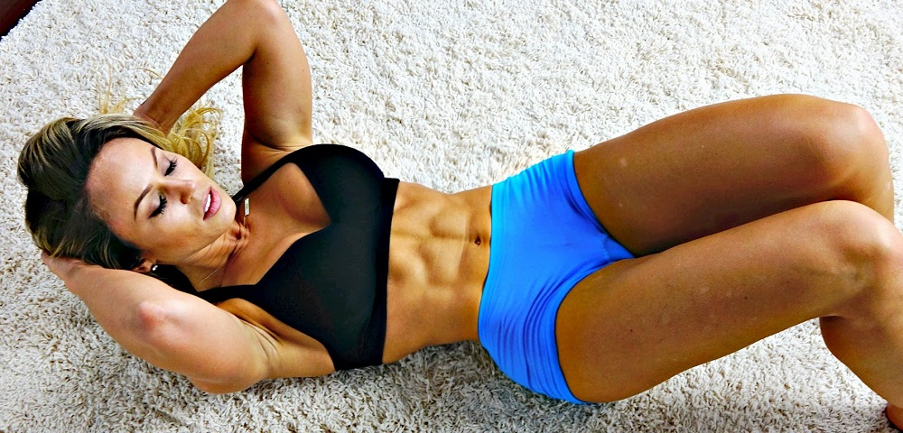 abdominal-exercises-will-help-define-your-abs