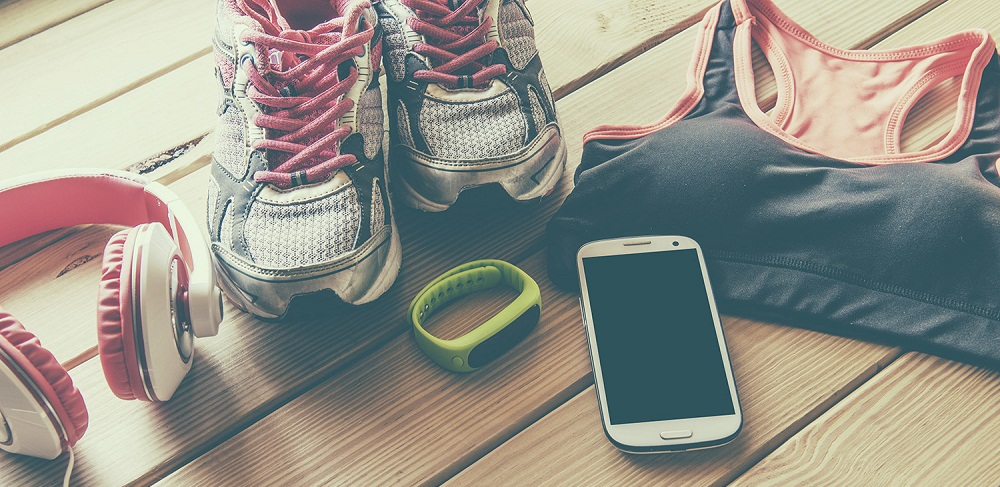 Benefits Of Running For Weight Loss