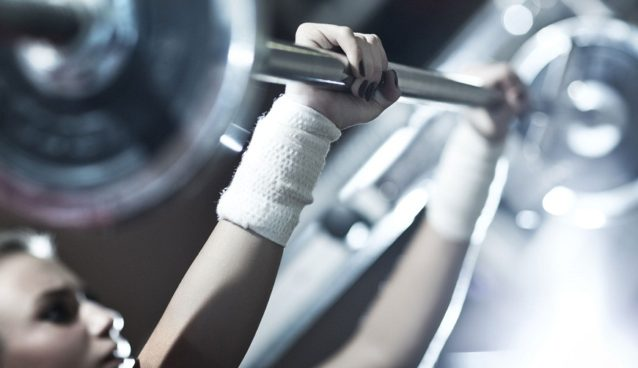 do-you-need-to-take-care-of-your-carpal-tunnel-before-working-out