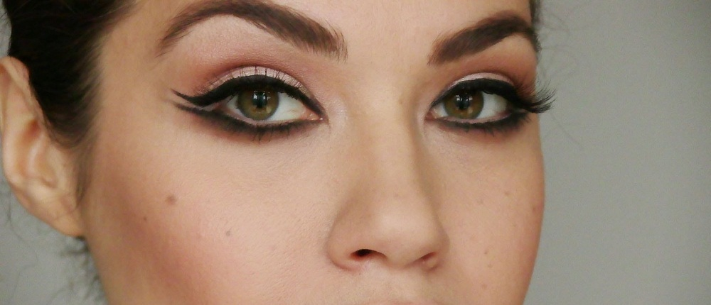 double-winged-eyeliners