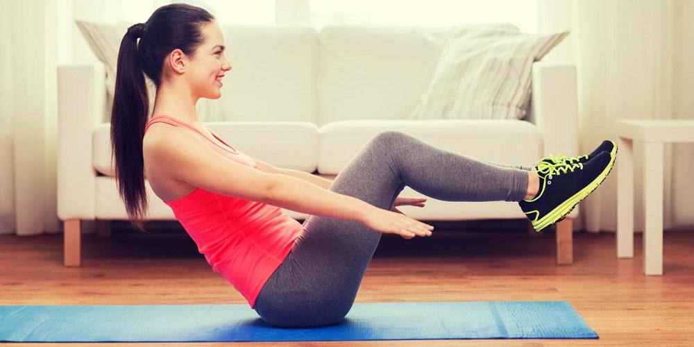 exercise-to-sleep-better