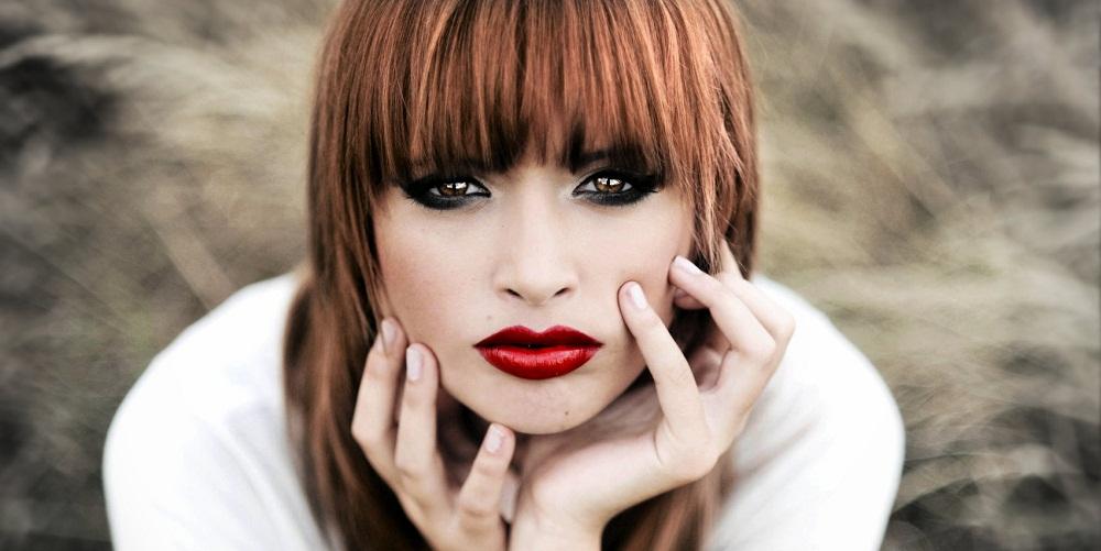 gothic-lips