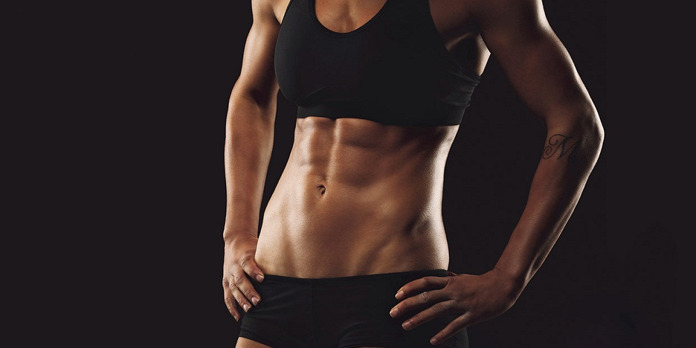 high-intensity-cardiovascular-workouts-will-shred-your-body-fat