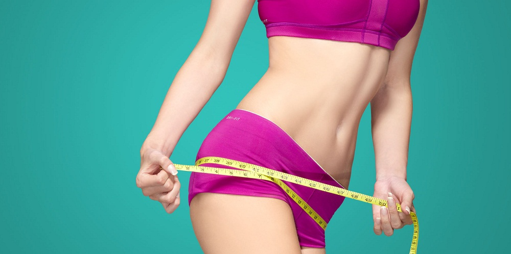 reduce-the-excessive-fat