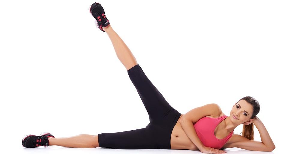 side-lying-inner-leg-lift